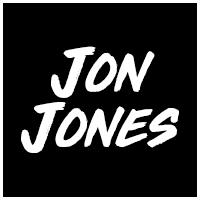 Jon Jones